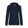 https://www.tiimipaita.fi/wp-content/uploads/2020/02/B_C-Organic-Zipped-Hooded-Sweater-luomu-puuvilla-naisten-huppari-French-Navy.jpg