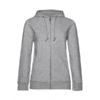 https://www.tiimipaita.fi/wp-content/uploads/2020/02/B_C-Organic-Zipped-Hooded-Sweater-luomu-puuvilla-naisten-huppari-Heather-Grey.jpg