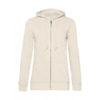 https://www.tiimipaita.fi/wp-content/uploads/2020/02/B_C-Organic-Zipped-Hooded-Sweater-luomu-puuvilla-naisten-huppari-Off-White.jpg