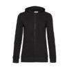 https://www.tiimipaita.fi/wp-content/uploads/2020/02/B_C-Organic-Zipped-Hooded-Sweater-luomu-puuvilla-naisten-huppari-Pure-Black.jpg