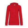 https://www.tiimipaita.fi/wp-content/uploads/2020/02/B_C-Organic-Zipped-Hooded-Sweater-luomu-puuvilla-naisten-huppari-Red.jpg