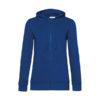 https://www.tiimipaita.fi/wp-content/uploads/2020/02/B_C-Organic-Zipped-Hooded-Sweater-luomu-puuvilla-naisten-huppari-Royal.jpg