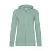 https://www.tiimipaita.fi/wp-content/uploads/2020/02/B_C-Organic-Zipped-Hooded-Sweater-luomu-puuvilla-naisten-huppari-Sage.jpg
