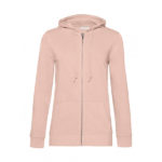 https://www.tiimipaita.fi/wp-content/uploads/2020/02/B_C-Organic-Zipped-Hooded-Sweater-luomu-puuvilla-naisten-huppari-Soft-Rose.jpg