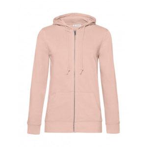 https://www.tiimipaita.fi/wp-content/uploads/2020/02/B_C-Organic-Zipped-Hooded-Sweater-luomu-puuvilla-naisten-huppari-Soft-Rose.jpg
