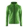 https://www.tiimipaita.fi/wp-content/uploads/2020/04/Craft-Leisure-Full-Zip-Hood-M-miesten-huppari-väri-Craft-Green-Black-Grey-Melange.jpg