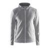 https://www.tiimipaita.fi/wp-content/uploads/2020/04/Craft-Leisure-Full-Zip-Hood-M-miesten-huppari-väri-Grey-melange-white.jpg