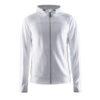 https://www.tiimipaita.fi/wp-content/uploads/2020/04/Craft-Leisure-Full-Zip-Hood-M-miesten-huppari-väri-White.jpg