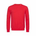 https://www.tiimipaita.fi/wp-content/uploads/2020/04/Stedman-ST5620-miesten-college-paita-painatukselle-väri-Crimson-Red-punainen-4.jpg