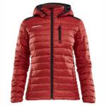 https://www.tiimipaita.fi/wp-content/uploads/2021/01/Craft-Isolate-Jacket-W-naisten-takki-punainen-bright-red-brodeerauksella-.jpg