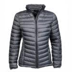 https://www.tiimipaita.fi/wp-content/uploads/2021/01/TeeJeys-Zepelin-Jacket-Ladies-naisten-takki-Space-Grey-harmaa-brodeerauksella.jpg