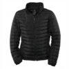 https://www.tiimipaita.fi/wp-content/uploads/2021/01/TeeJeys-Zepelin-Jacket-miesten-takki-Black-musta-brodeerauksella.jpg