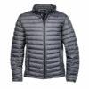 https://www.tiimipaita.fi/wp-content/uploads/2021/01/TeeJeys-Zepelin-Jacket-miesten-takki-Space-Grey-harmaa-brodeerauksella.jpg
